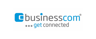 BUSINESSCOM logo