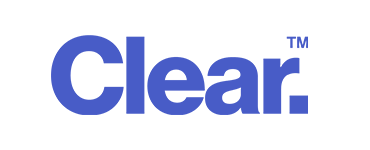 CLEAR NETWORKS logo
