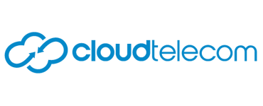 CLOUD TELECOM logo