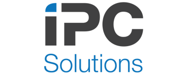 IPC SOLUTIONS logo