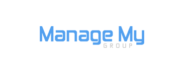 MANAGEMY GROUP logo