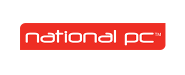 NATIONAL PC PTY LTD logo