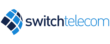SWITCH TELECOM logo