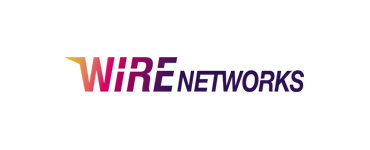 WIRENETWORKS logo