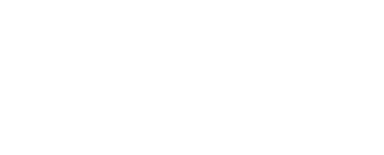 Image: NBN logo, link to homepage